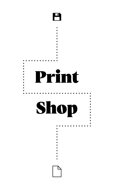 printshop_tall