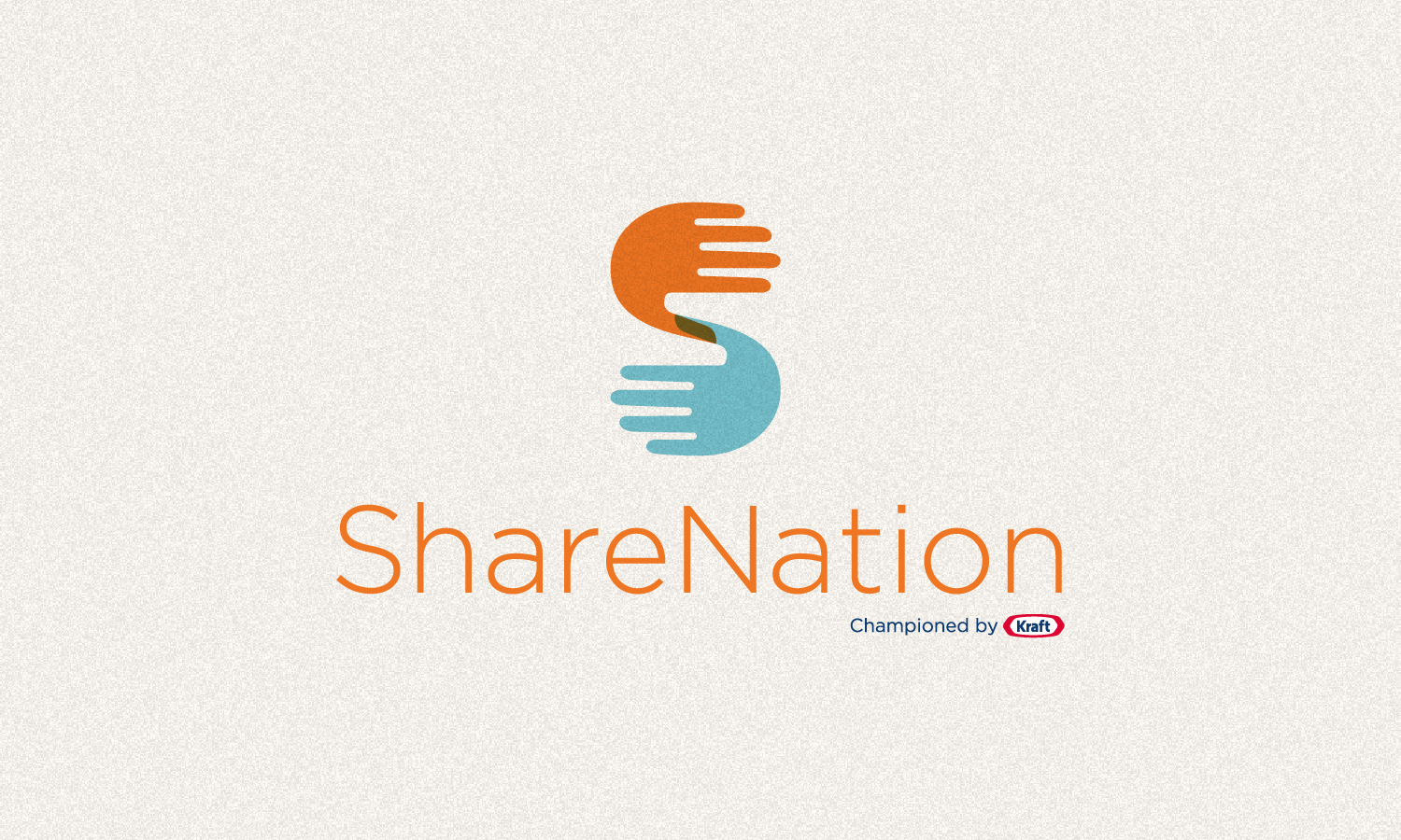 sharenation