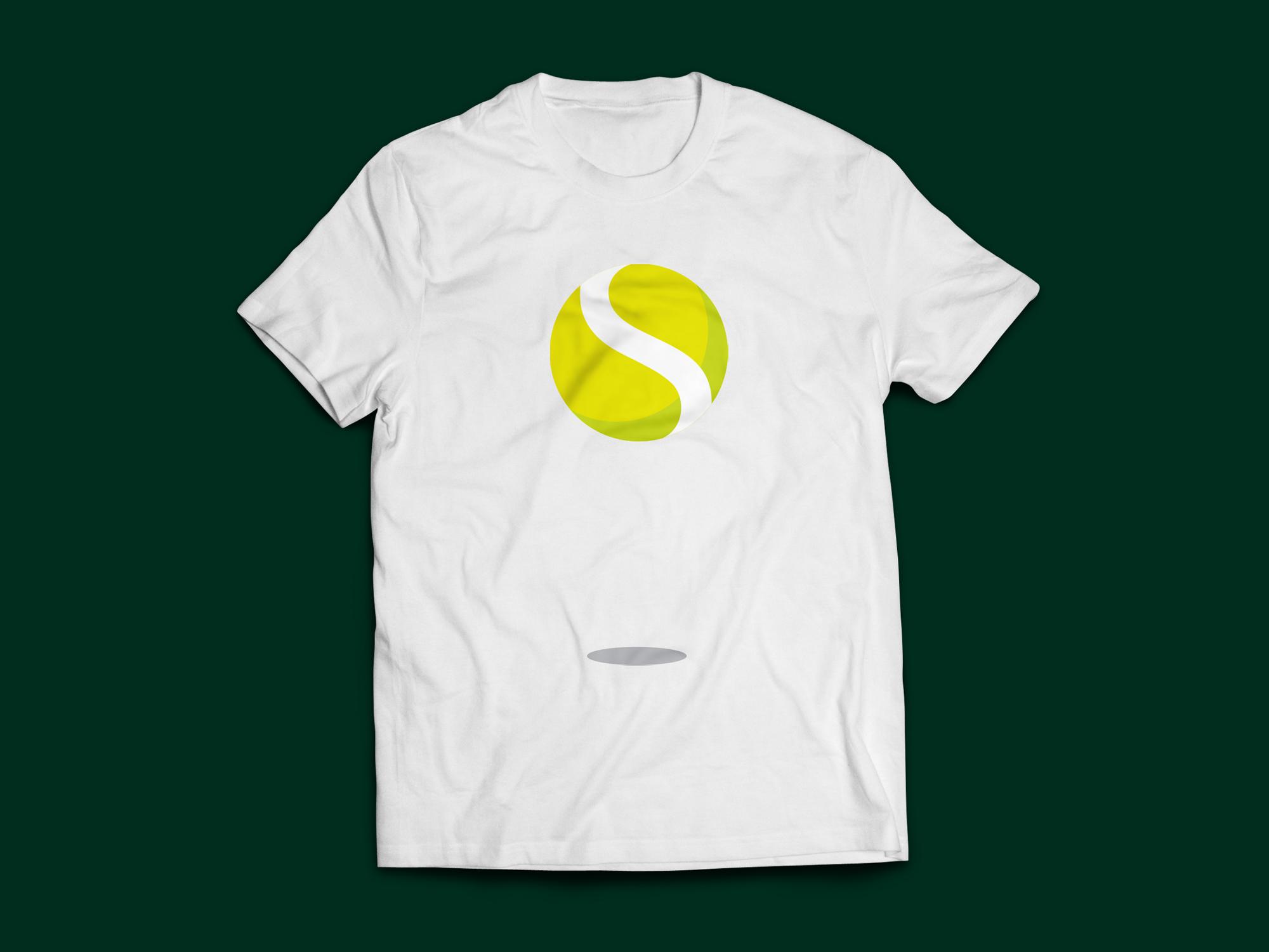 T-Shirt_1_bg